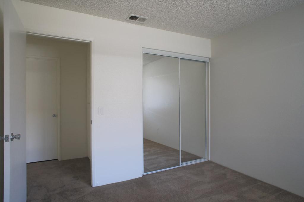 Floor Plan D Kendall Brook Apartments Math Wallpaper Golden Find Free HD for Desktop [pastnedes.tk]
